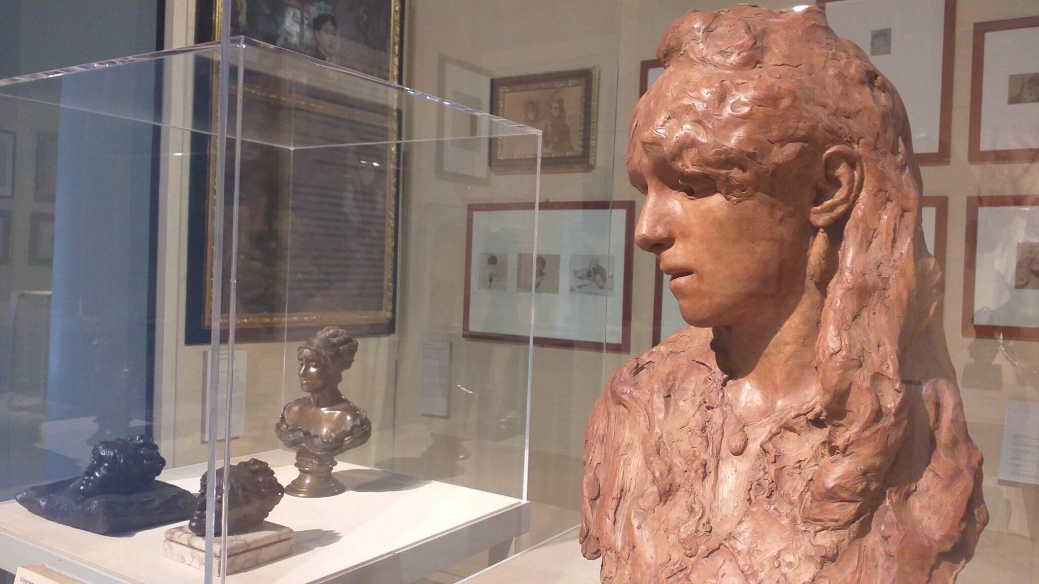 Vincenzo Gemito: un percorso umano e artistico di un genio